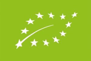 Skal Europäisches Logo || Arte & Zayne